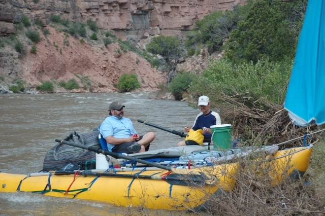 Click image for larger version  Name:JB in the eddy - Yampa 2011.JPG Views:336 Size:248.6 KB ID:4795