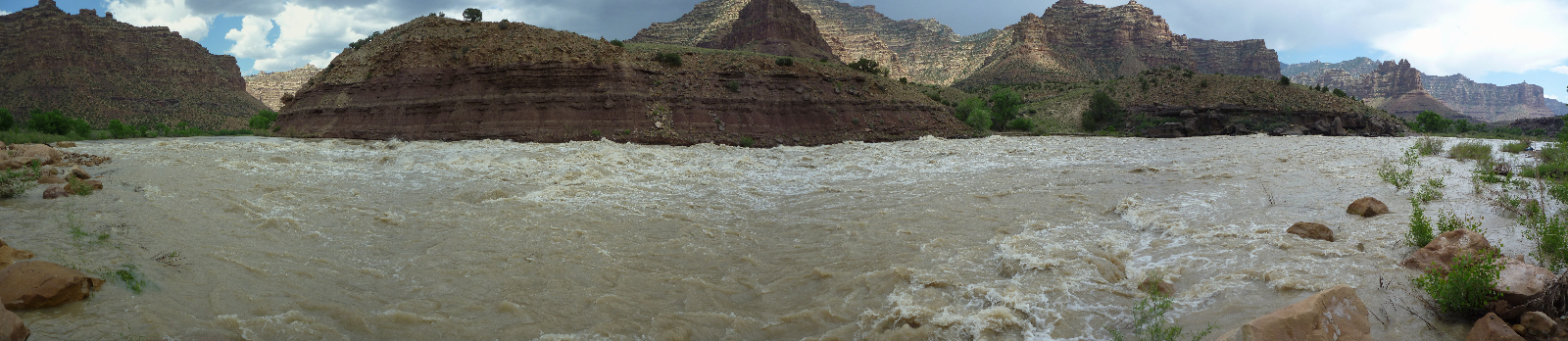 Click image for larger version  Name:Joe Hutch Canyon Panorama.JPG Views:193 Size:914.8 KB ID:1547