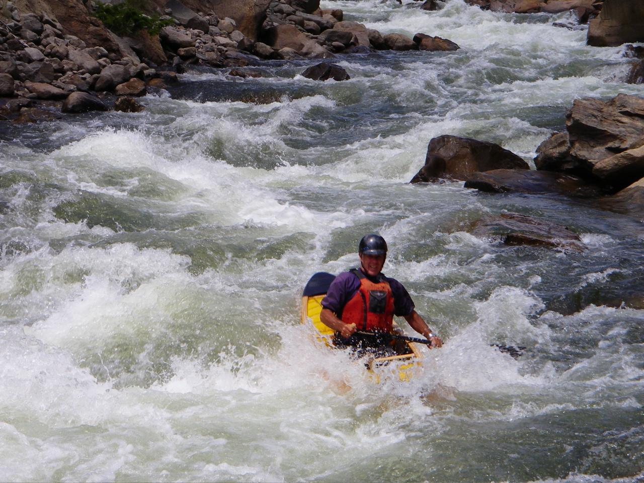 Click image for larger version  Name:John below Pine Creek.jpg Views:157 Size:682.4 KB ID:297