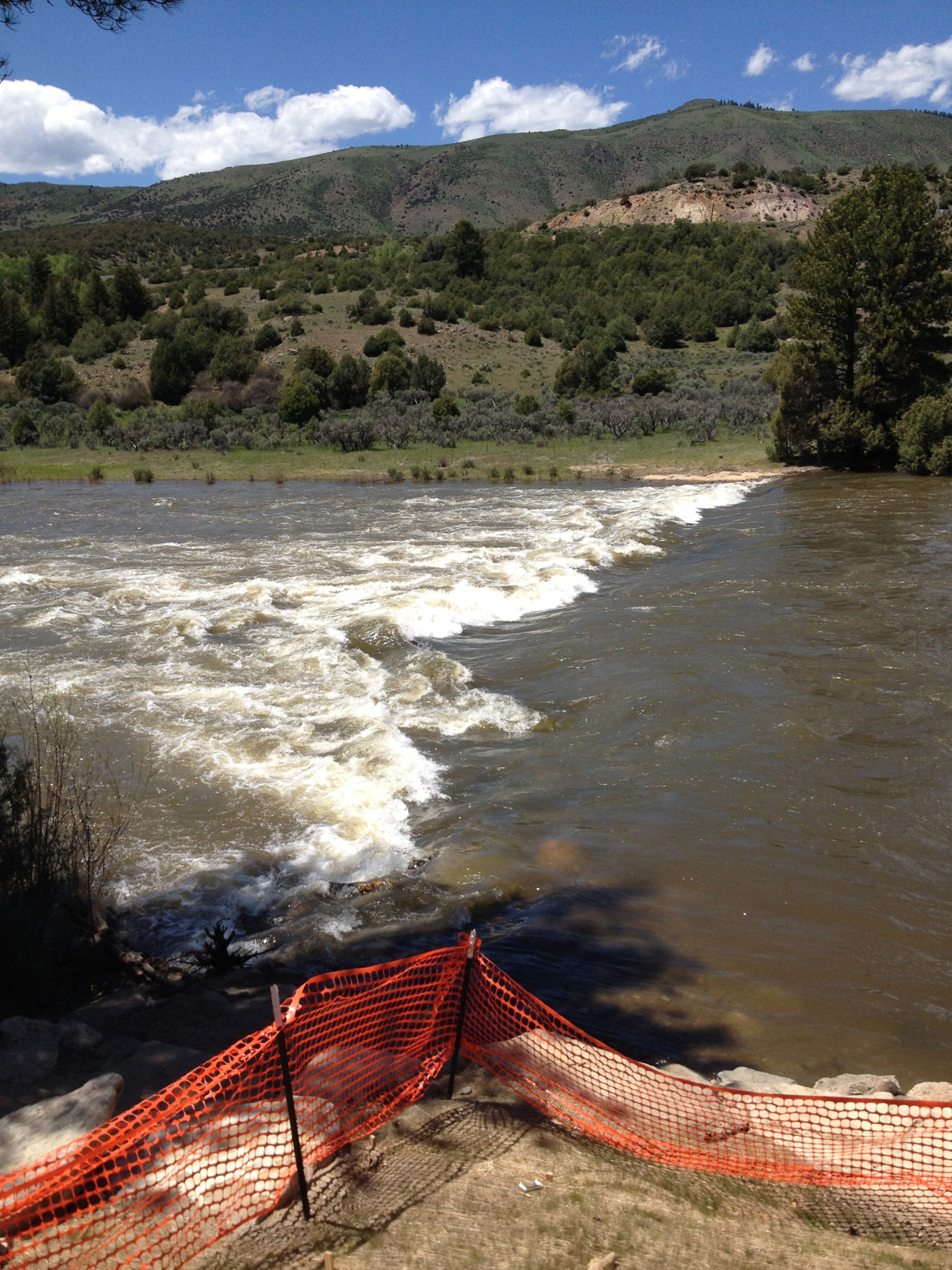 Click image for larger version  Name:June2_4600cfs.jpg Views:130 Size:1.61 MB ID:10008
