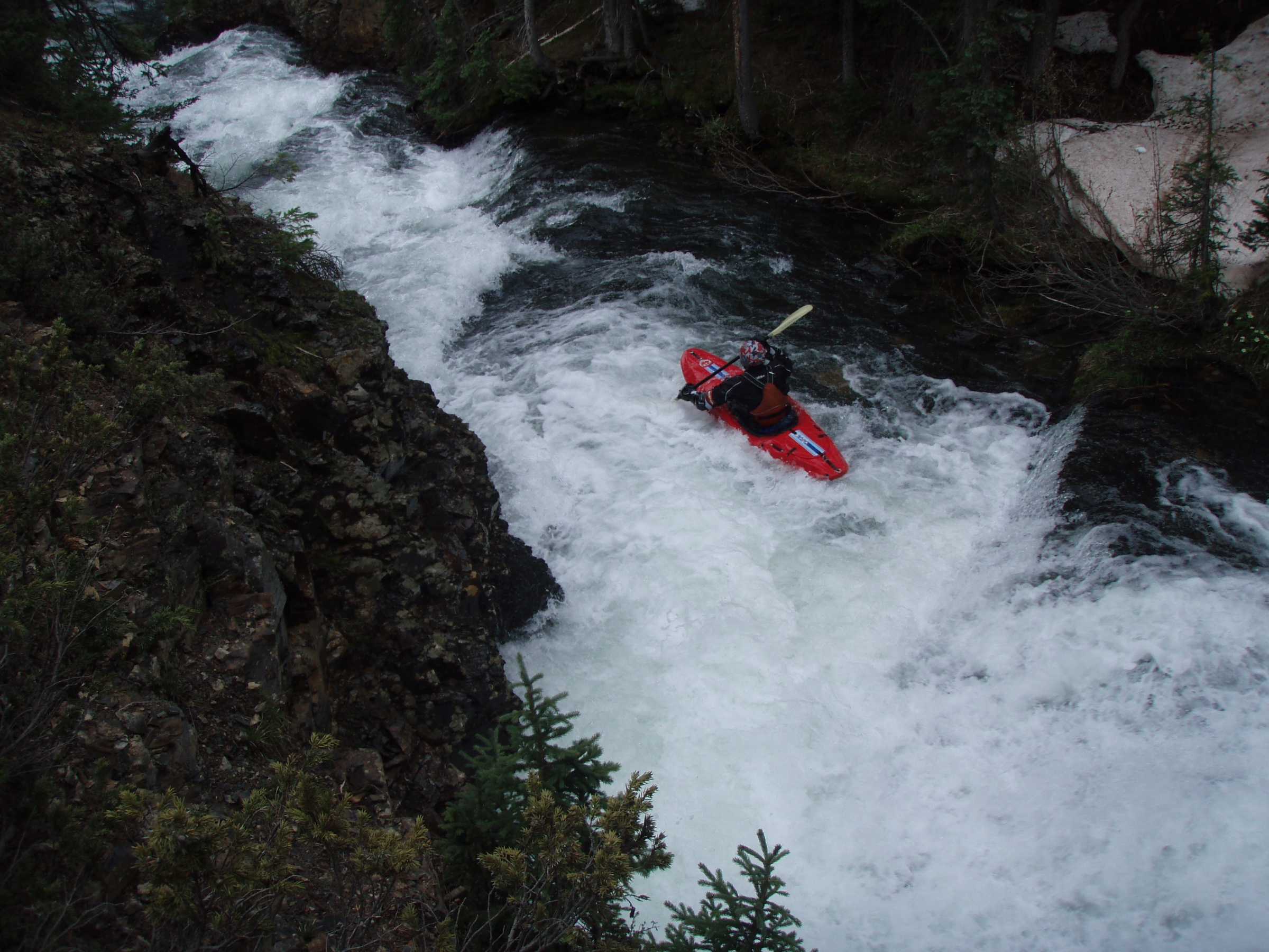 Click image for larger version  Name:Kayak Crested Butt 009.jpg Views:204 Size:1.26 MB ID:5915