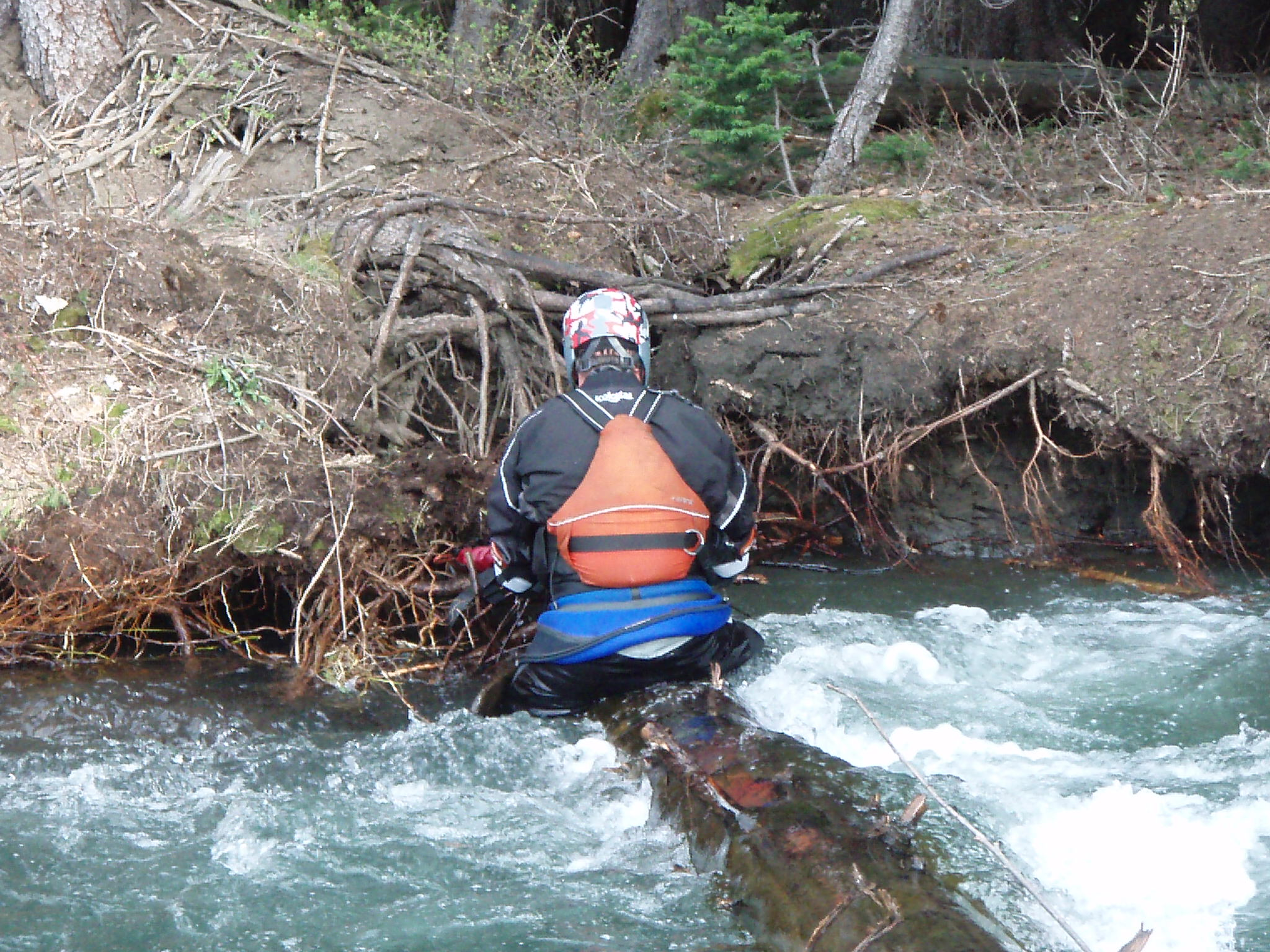 Click image for larger version  Name:Kayak Crested Butt 011.jpg Views:186 Size:675.4 KB ID:5913