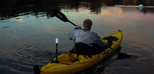 Click image for larger version  Name:Kayalite for Safer paddling at night.png Views:247 Size:187.2 KB ID:2246