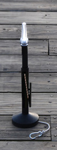 Click image for larger version  Name:Kayalite stern light for kayaks, canoes and boats.png Views:252 Size:50.8 KB ID:2247