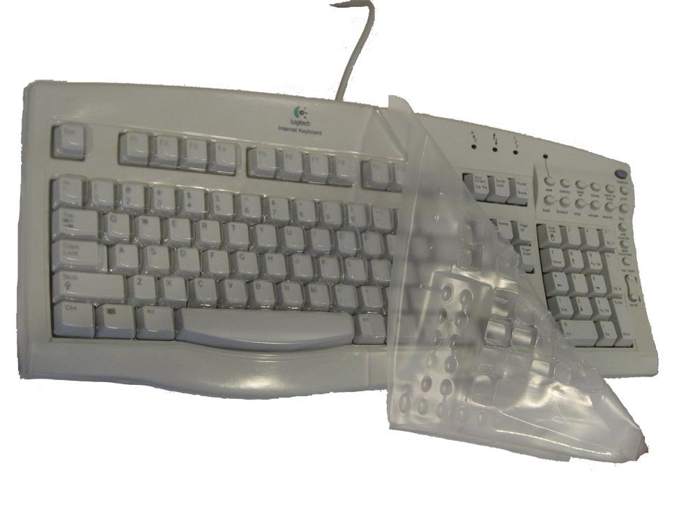 Click image for larger version  Name:keyboardskin-logitech-1000x750.jpg Views:90 Size:140.3 KB ID:1217
