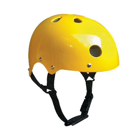 Click image for larger version  Name:kids helmet.jpg Views:144 Size:100.2 KB ID:5979