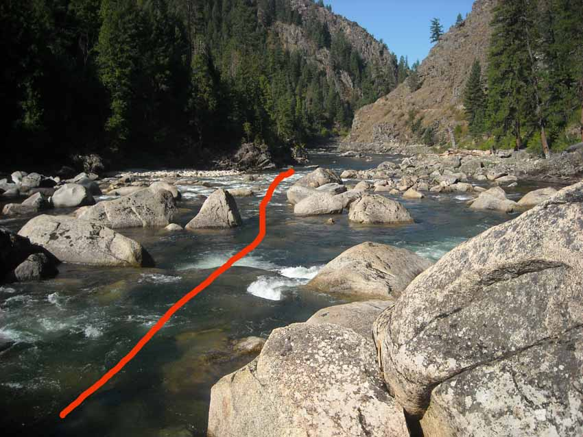 Click image for larger version  Name:ladle- lowwater.jpg Views:181 Size:110.8 KB ID:4955