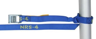 Click image for larger version  Name:loop strap.JPG Views:86 Size:14.2 KB ID:4954