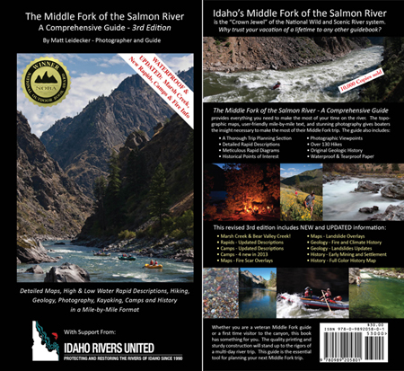 Click image for larger version  Name:MF #3 cover.jpg Views:104 Size:212.9 KB ID:6153