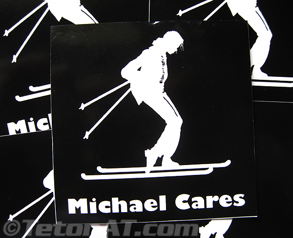 Click image for larger version  Name:micheal-cares-that-you-tele.jpg Views:117 Size:240.8 KB ID:4385