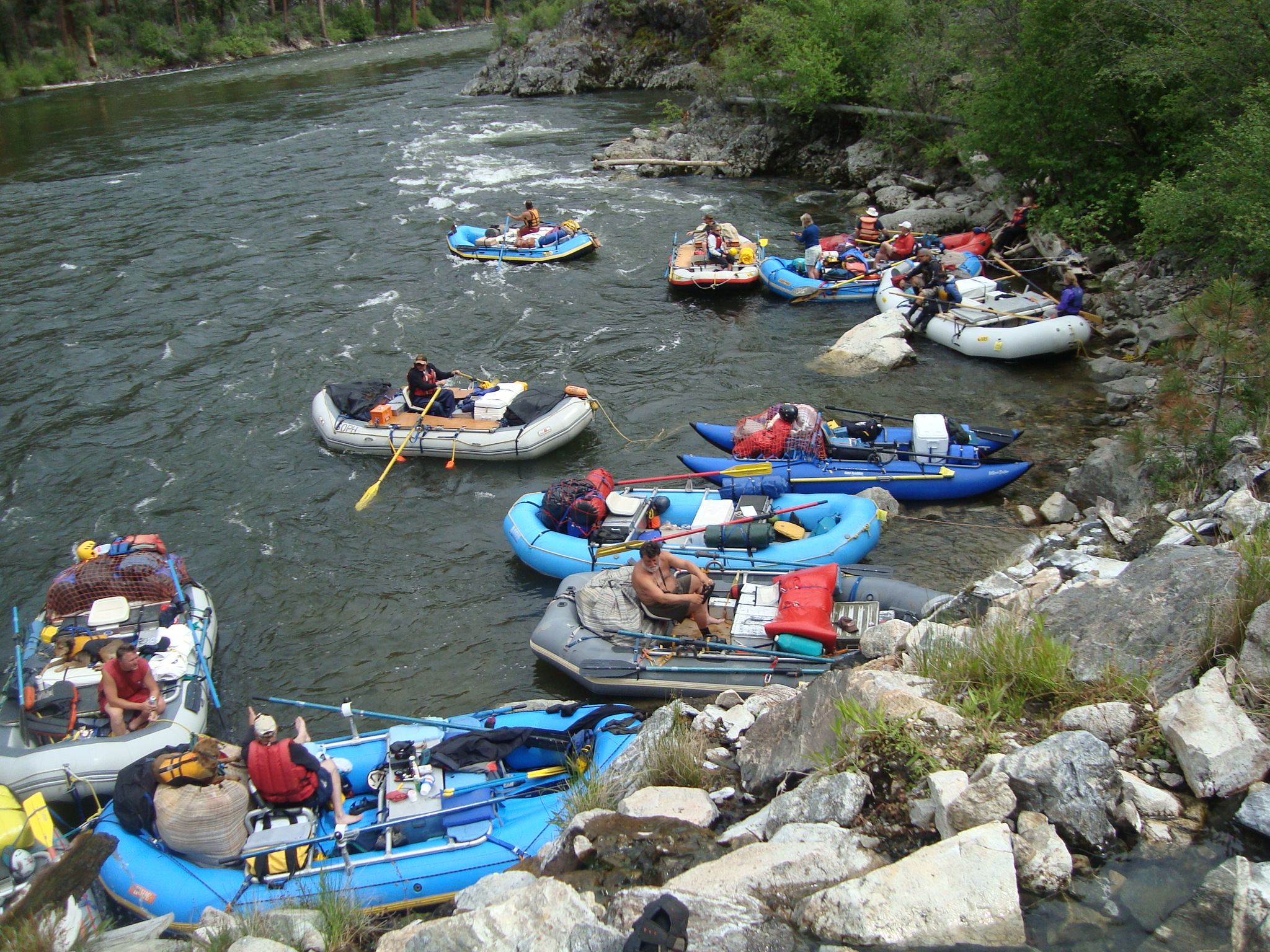 Click image for larger version  Name:Middle Fork Salmon 616.JPG Views:1311 Size:1.32 MB ID:5657