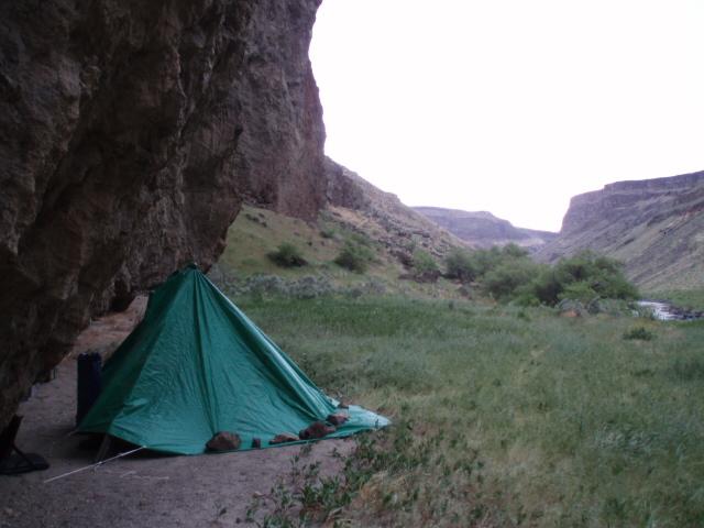 Click image for larger version  Name:Mile 34.6 - Overhang Camp (2).JPG Views:205 Size:153.6 KB ID:4184