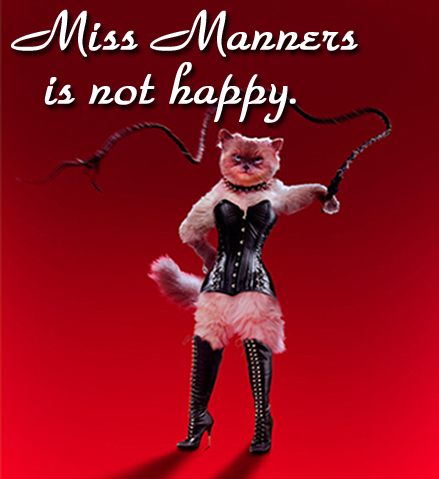 Click image for larger version  Name:missmanners.jpg Views:159 Size:148.4 KB ID:948