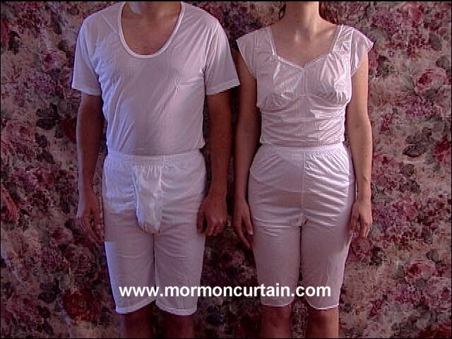 Click image for larger version  Name:mormon_garments1.jpg Views:102 Size:125.8 KB ID:884