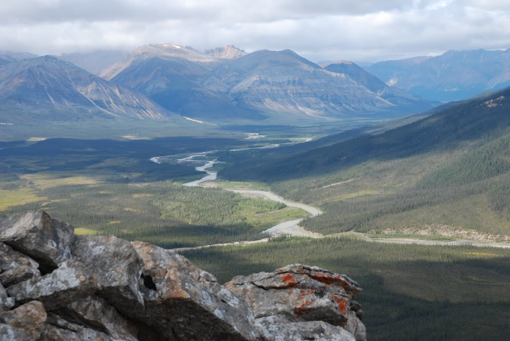 Click image for larger version  Name:Mountain River #1.jpg Views:101 Size:239.6 KB ID:8231