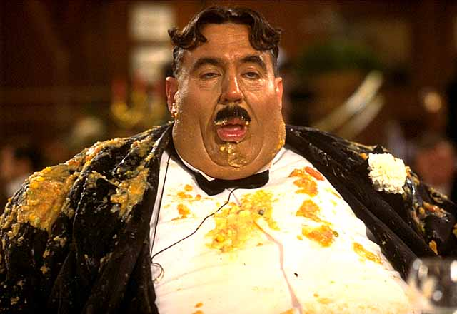 Click image for larger version  Name:mr-creosote.jpg Views:91 Size:36.1 KB ID:1098