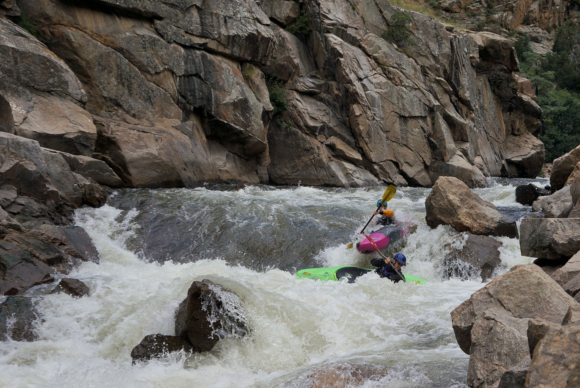 Click image for larger version  Name:Narrows Race.jpg Views:132 Size:1.76 MB ID:6728