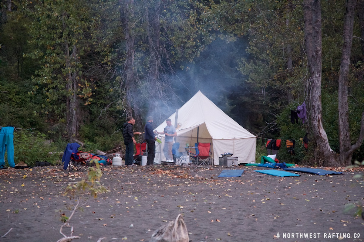 Click image for larger version  Name:Nass Tent 2.jpg Views:245 Size:426.7 KB ID:10515