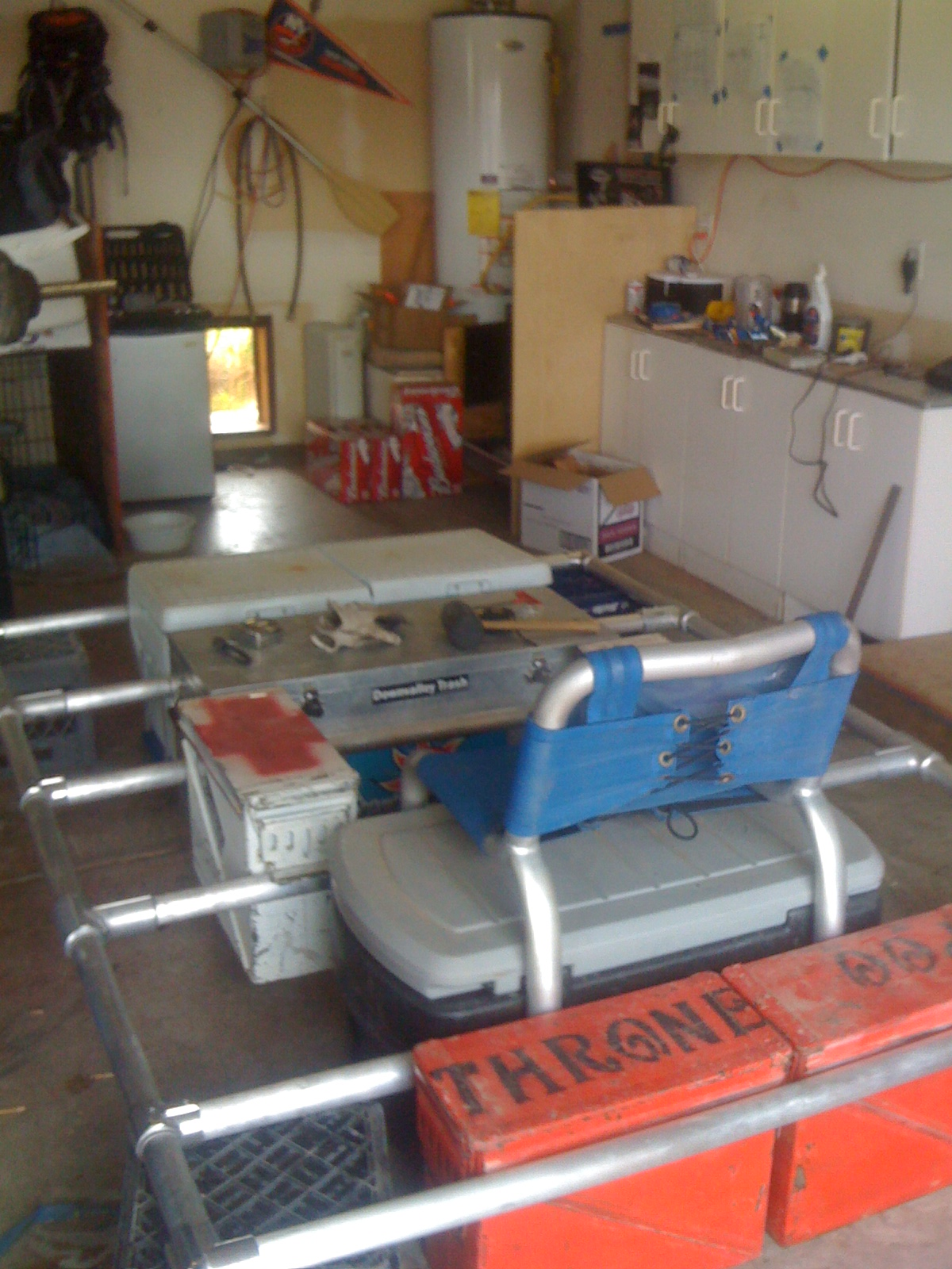 Click image for larger version  Name:New Boat 014.jpg Views:332 Size:618.6 KB ID:4270