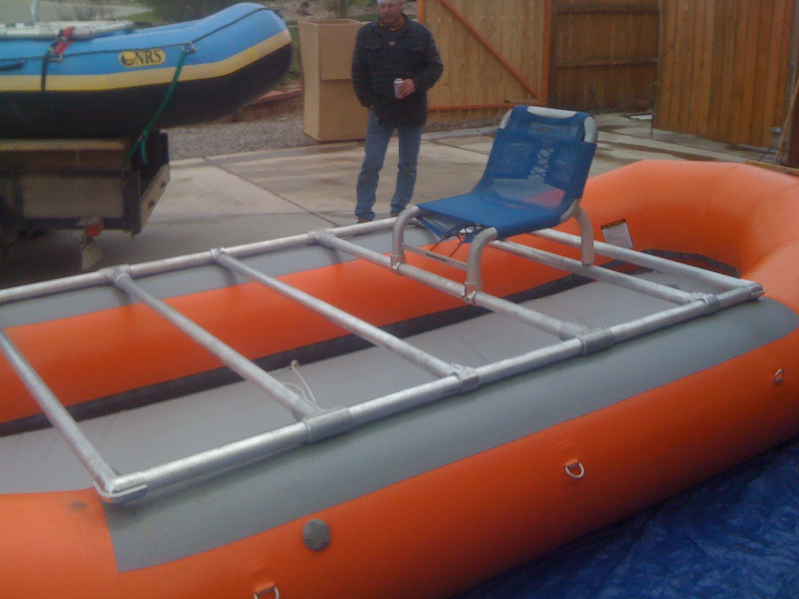 Click image for larger version  Name:New Boat 016.jpg Views:1140 Size:547.6 KB ID:3739