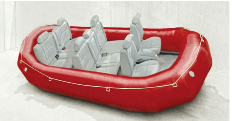 Click image for larger version  Name:New Parker Raft.jpg Views:151 Size:39.4 KB ID:1341
