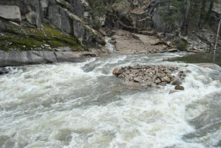 Click image for larger version  Name:New_Rapid_Salmon_at_BlackCreek 104.jpg Views:1366 Size:60.6 KB ID:3413