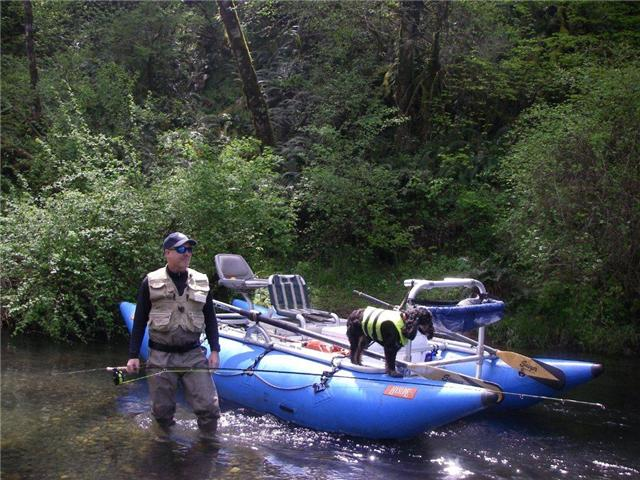 Click image for larger version  Name:North Santiam 50710.jpg Views:148 Size:74.7 KB ID:7873