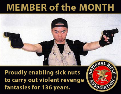 Click image for larger version  Name:nra-cho.jpg Views:122 Size:95.4 KB ID:3152