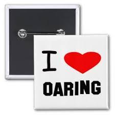 Name:  oaring.jpg Views: 141 Size:  5.6 KB