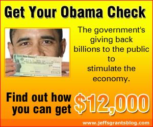 Click image for larger version  Name:obama.jpg Views:84 Size:35.9 KB ID:1068