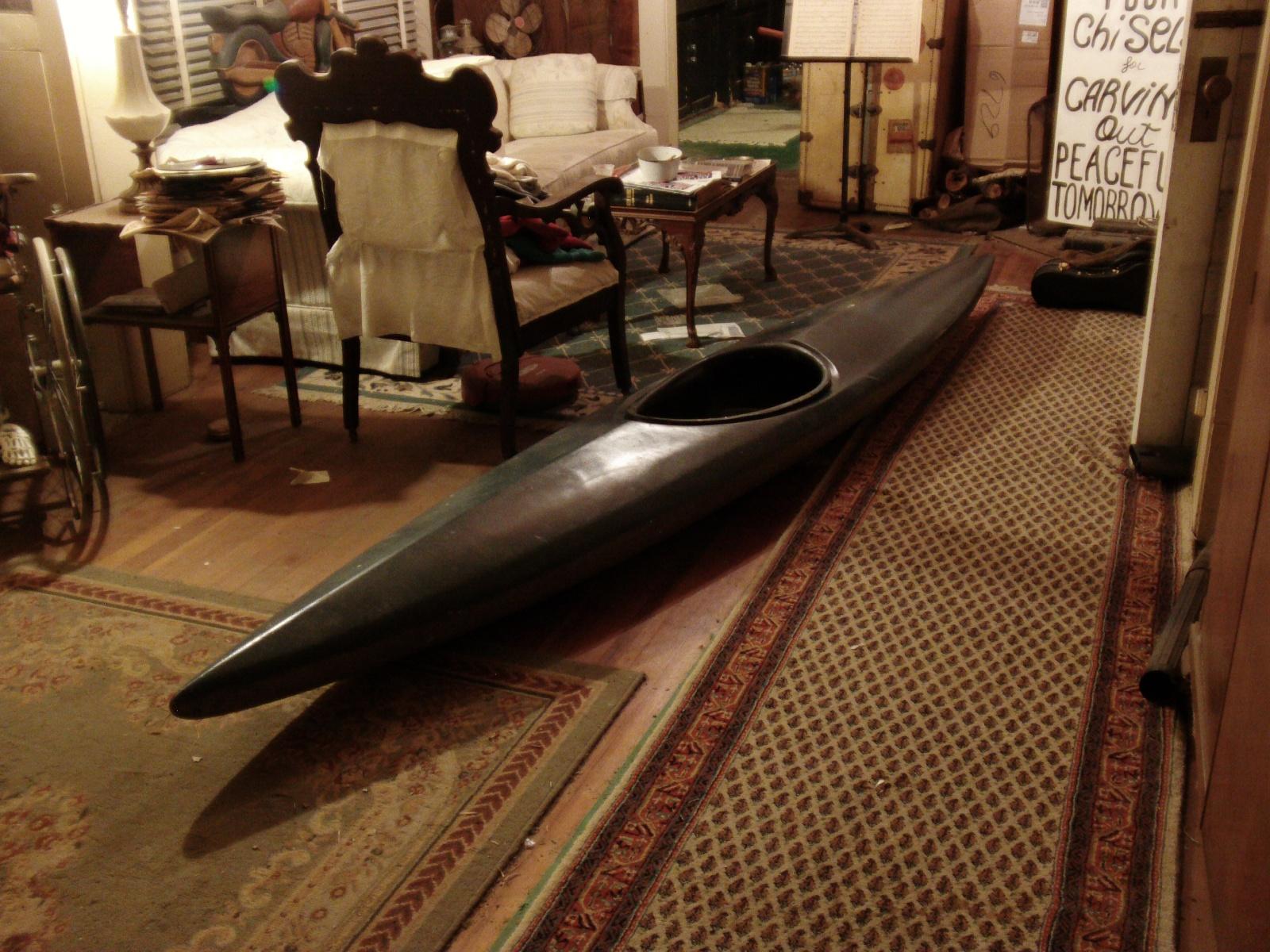 Click image for larger version  Name:old kayak.jpg Views:306 Size:727.3 KB ID:2106