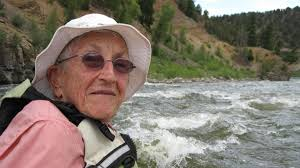Click image for larger version  Name:Old Woman Rafting.jpg Views:301 Size:9.1 KB ID:7769