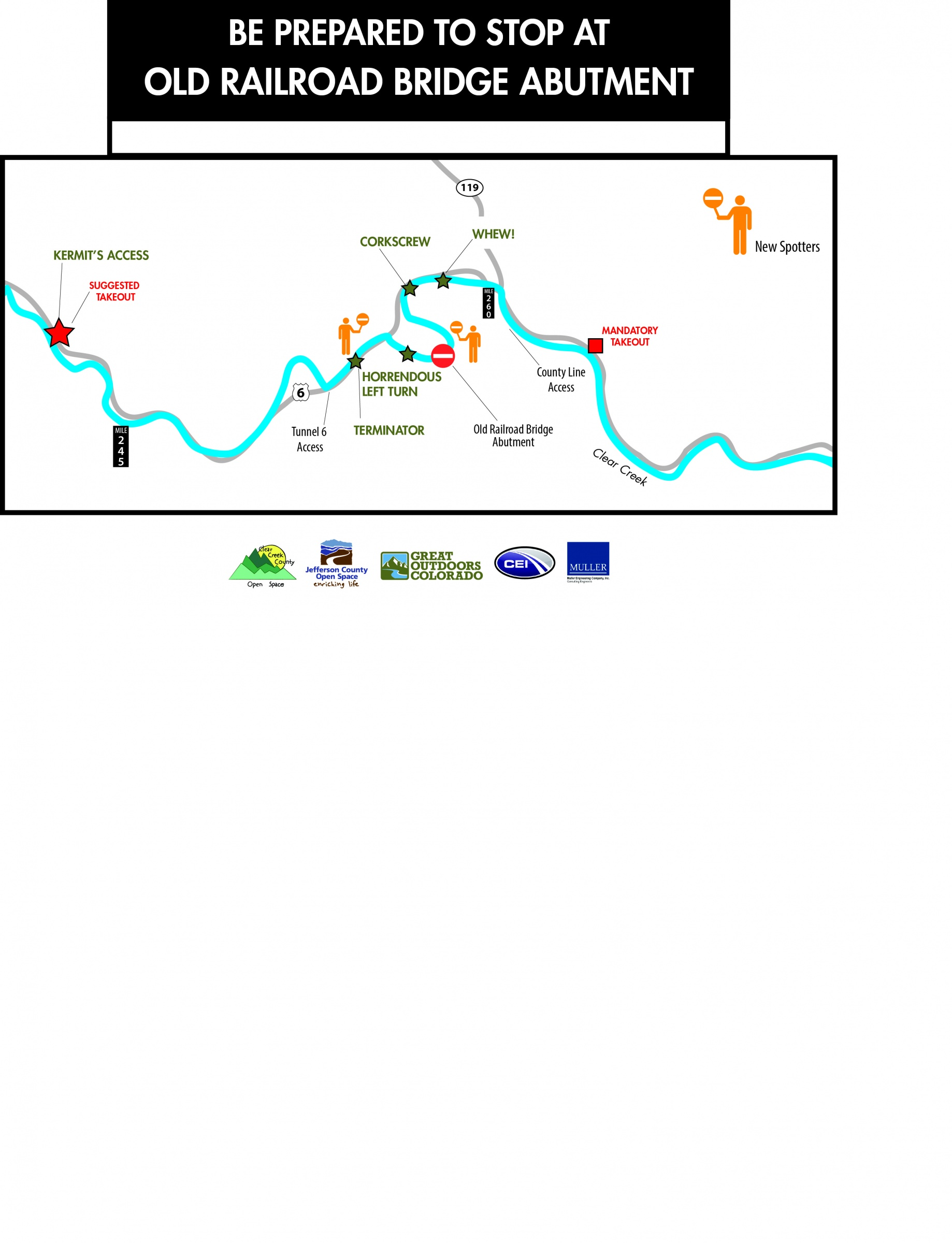 Click image for larger version  Name:OldRailRoad_map_r_3.jpg Views:148 Size:422.9 KB ID:8672