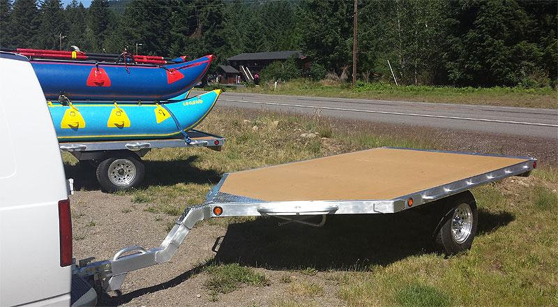 Click image for larger version  Name:Oregon-Trip 0234.jpg Views:1882 Size:127.4 KB ID:7340
