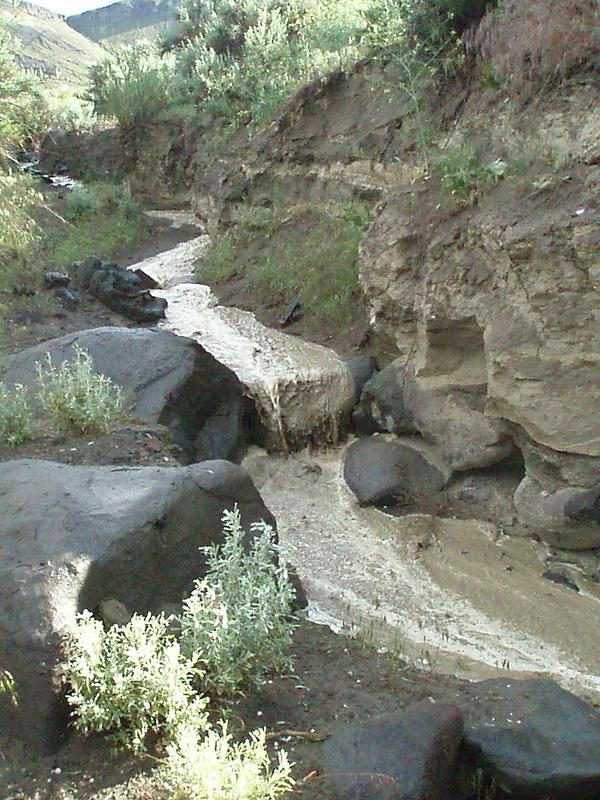 Click image for larger version  Name:Owyhee 2010 (12).JPG Views:163 Size:121.2 KB ID:2797