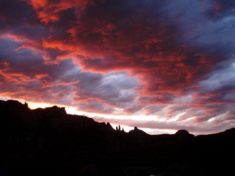 Click image for larger version  Name:Owyhee 2010 (16).JPG Views:125 Size:45.3 KB ID:2782