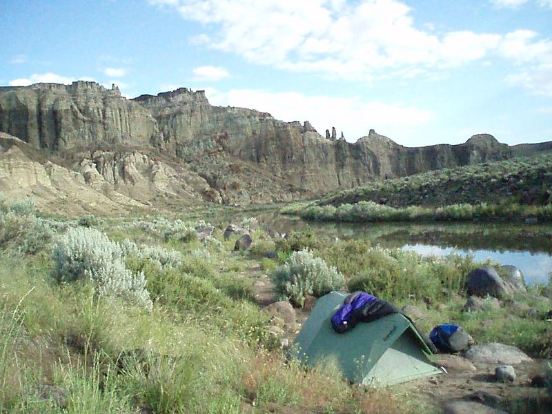 Click image for larger version  Name:Owyhee 2010 (17).JPG Views:120 Size:100.0 KB ID:2790