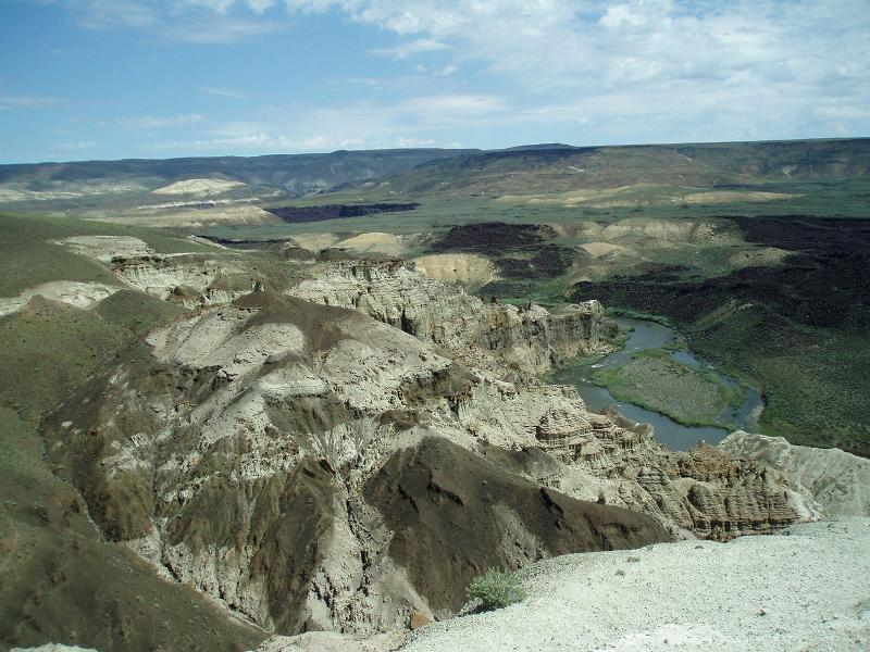 Click image for larger version  Name:Owyhee 2010 (20).JPG Views:122 Size:110.1 KB ID:2784
