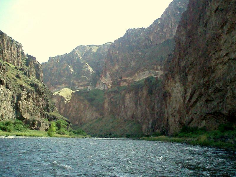 Click image for larger version  Name:Owyhee 2010 (24).JPG Views:189 Size:98.5 KB ID:2791