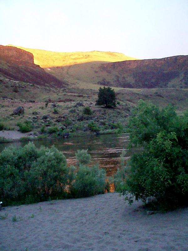 Click image for larger version  Name:Owyhee 2010 (26).JPG Views:131 Size:79.7 KB ID:2792