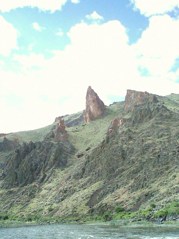 Click image for larger version  Name:Owyhee 2010 (31).JPG Views:137 Size:85.6 KB ID:2795