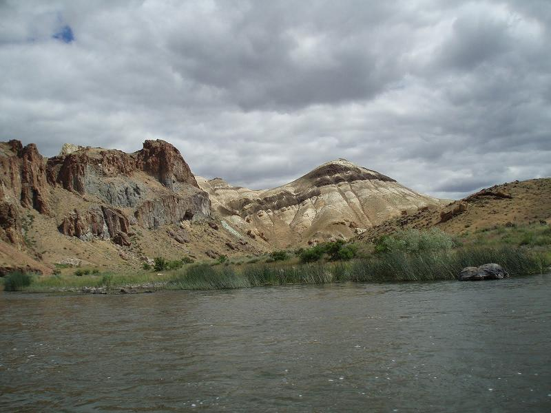 Click image for larger version  Name:Owyhee 2010 (32).JPG Views:128 Size:78.4 KB ID:2787