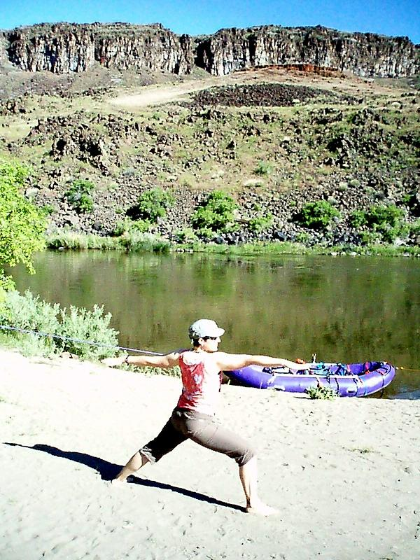 Click image for larger version  Name:Owyhee 2010 (5).JPG Views:145 Size:143.0 KB ID:2779