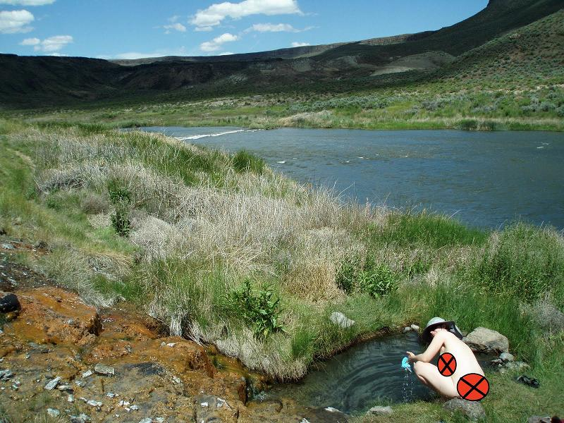 Click image for larger version  Name:Owyhee 2010 (8).JPG Views:148 Size:136.4 KB ID:2781
