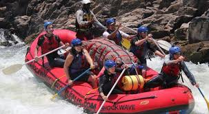 Click image for larger version  Name:Paddle raft.jpg Views:180 Size:13.5 KB ID:9145