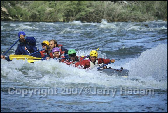 Click image for larger version  Name:paddleboatsurf_web copy.jpg Views:147 Size:99.7 KB ID:1272
