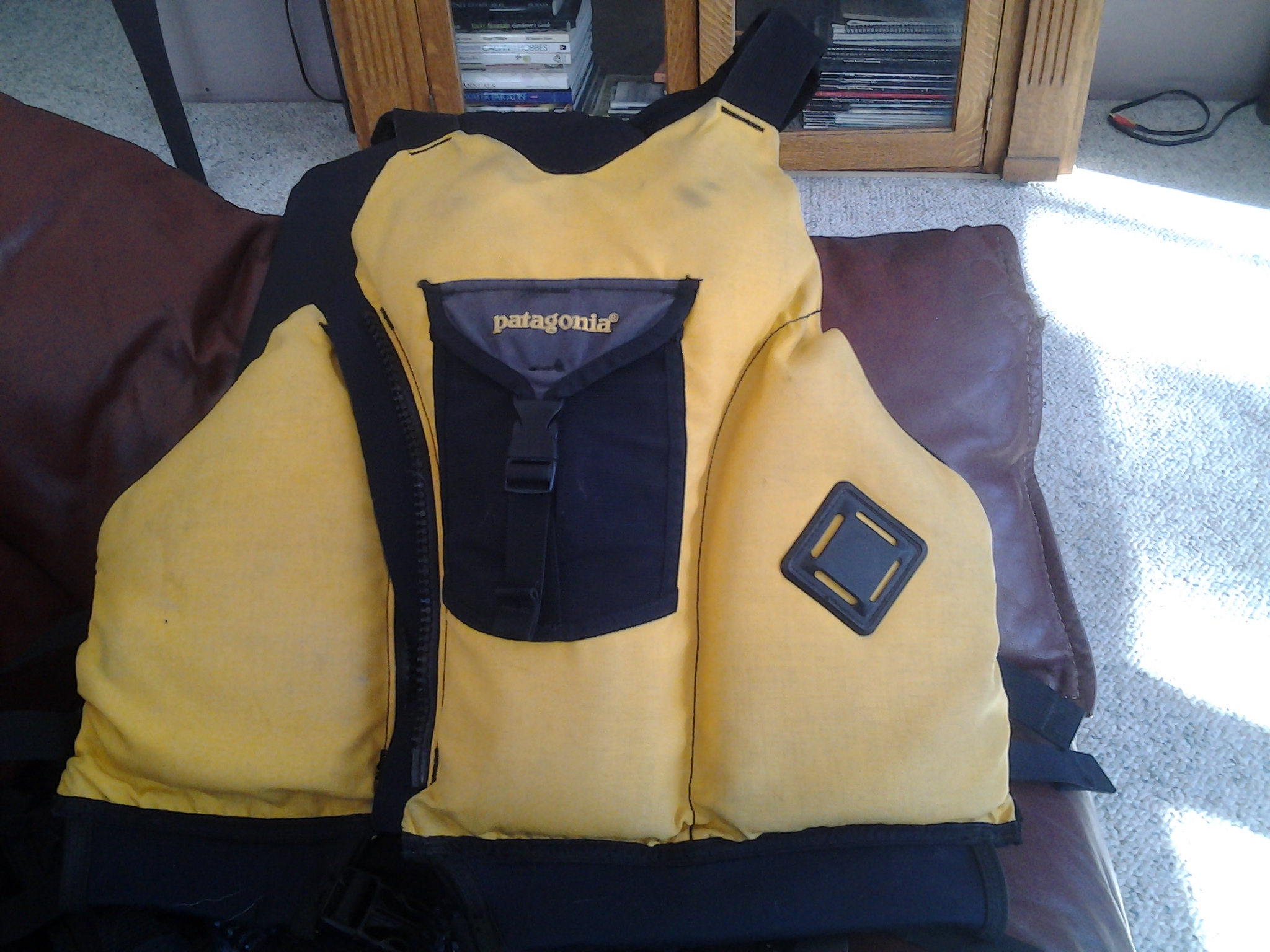 Click image for larger version  Name:Patagonia PFD.jpg Views:480 Size:868.2 KB ID:7483