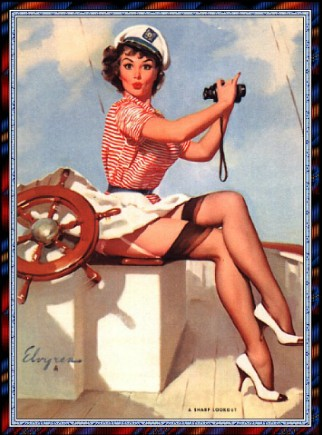 Click image for larger version  Name:pinup-6543.jpg Views:264 Size:49.6 KB ID:1423