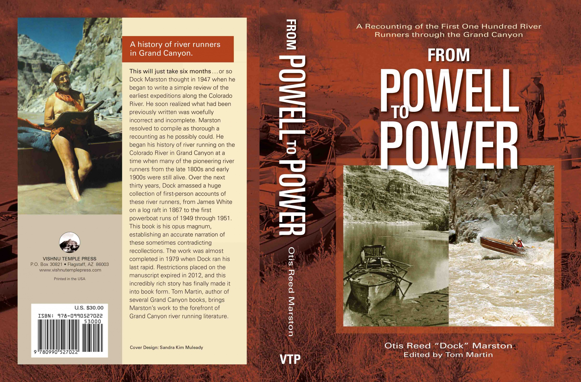 Click image for larger version  Name:Powellpaperbackcover.jpg Views:171 Size:1.24 MB ID:9201