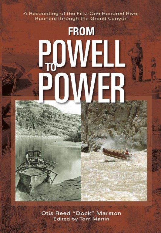 Click image for larger version  Name:PowellPower front cover).jpg Views:248 Size:81.9 KB ID:9100